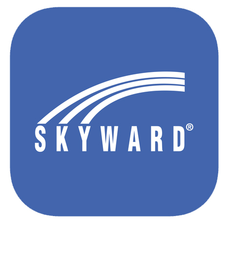 Skyward Parent