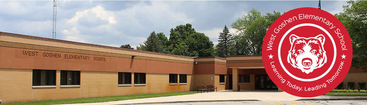 West Goshen Elementary School